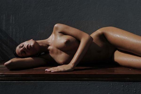 1482526738_-filipp-piter-iskusstvo-art-erotiki_07