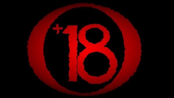 18++++
