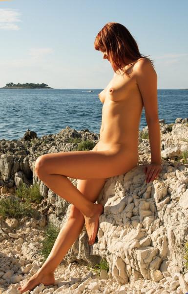 1484083715_chirkov-divnoe-zhenskoe-telo-v-art-stile_24
