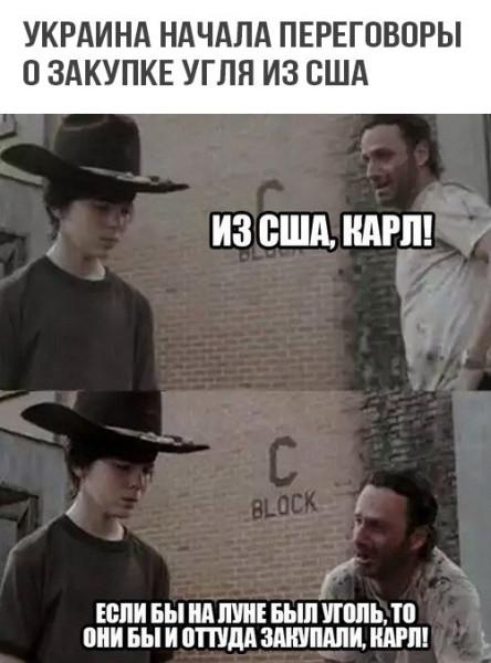 ZHR1ncpuKWE