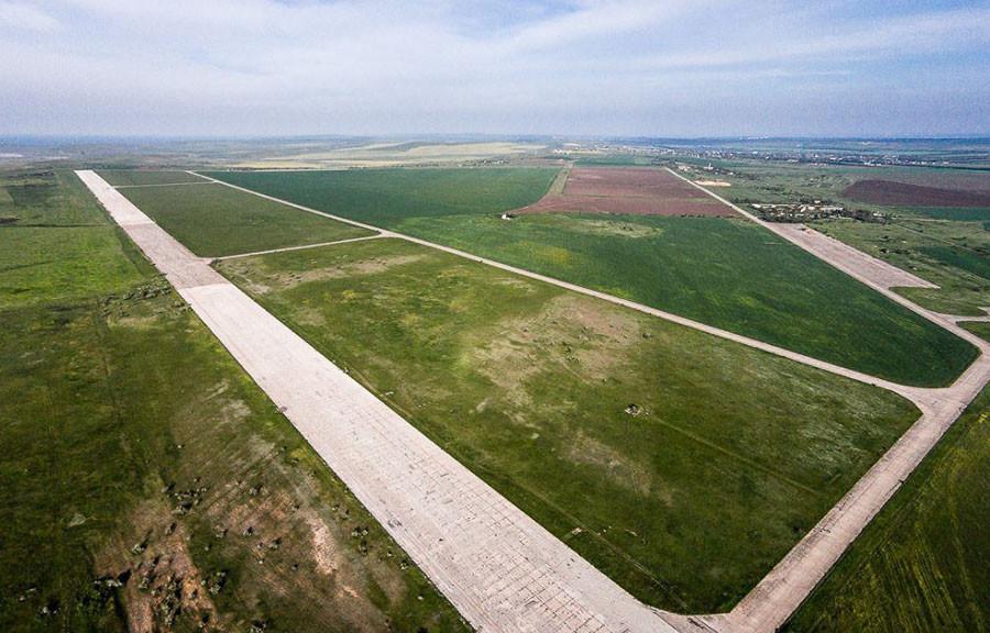 1456567139_bagerovo-vzletnyy-aerodrom