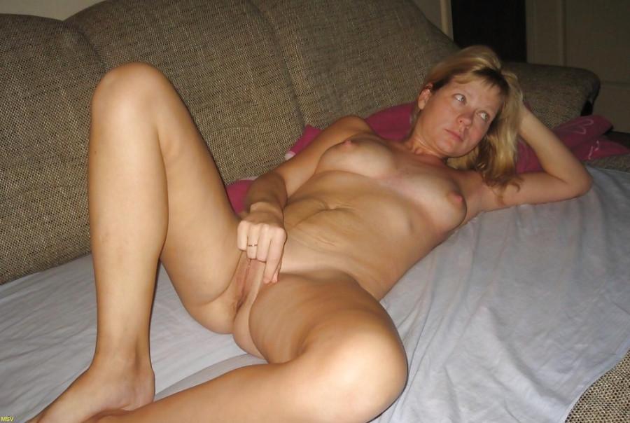 Частные порно фото баб