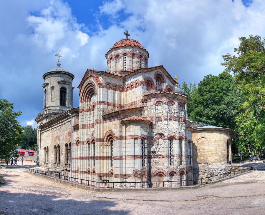 Hram-Ioanna-Predtechi-v-Kerchi