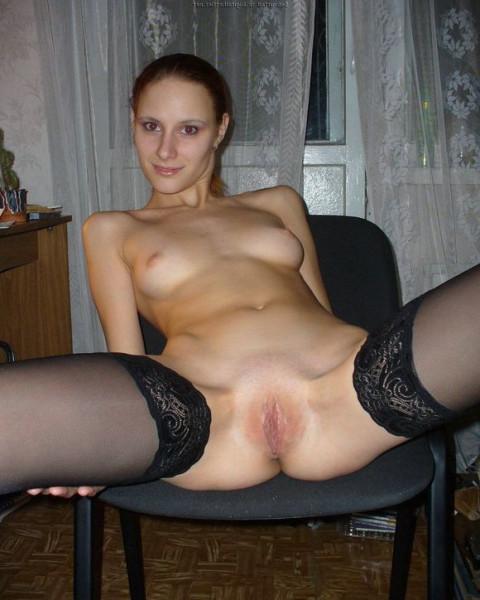 3 (18)