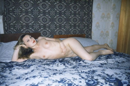 Фото голых смоленских женщин 9455 фотография
