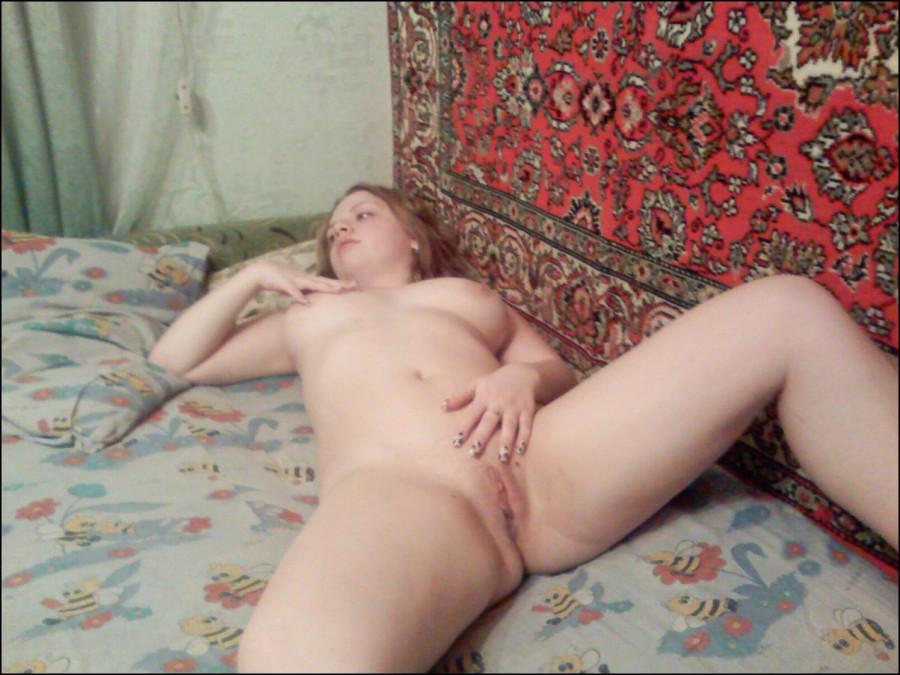 домашнее еротическое фото