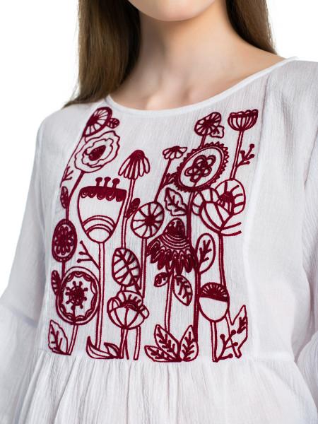 etnodim_blouse_ethnic5_3