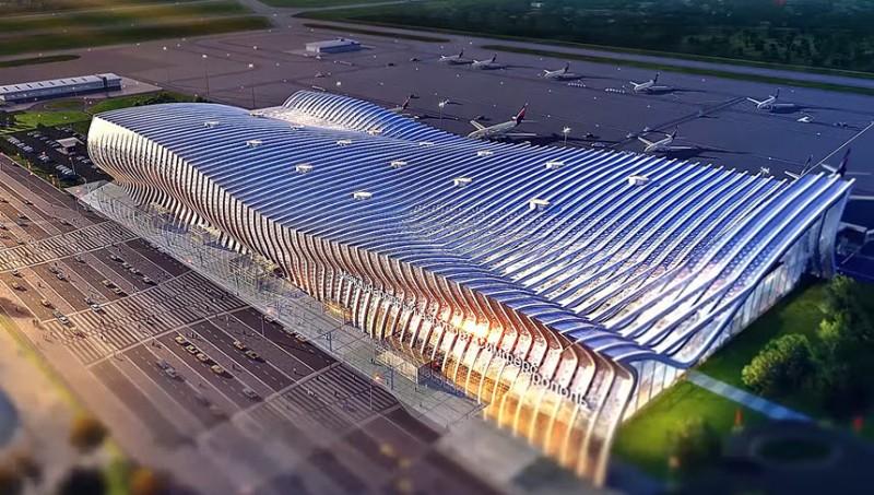 aeroport-simferopolja-356cp