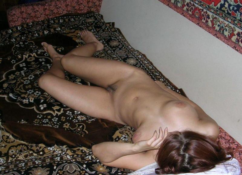 2 (29)