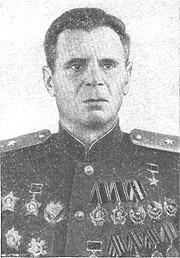 Турчинский,_Адам_Петрович