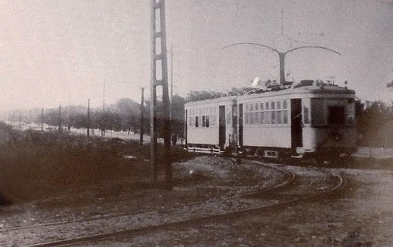 Керченський_трамвай