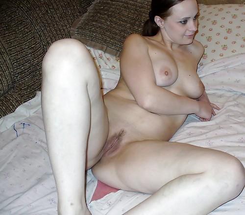 Частные порно фото жен 40 лет