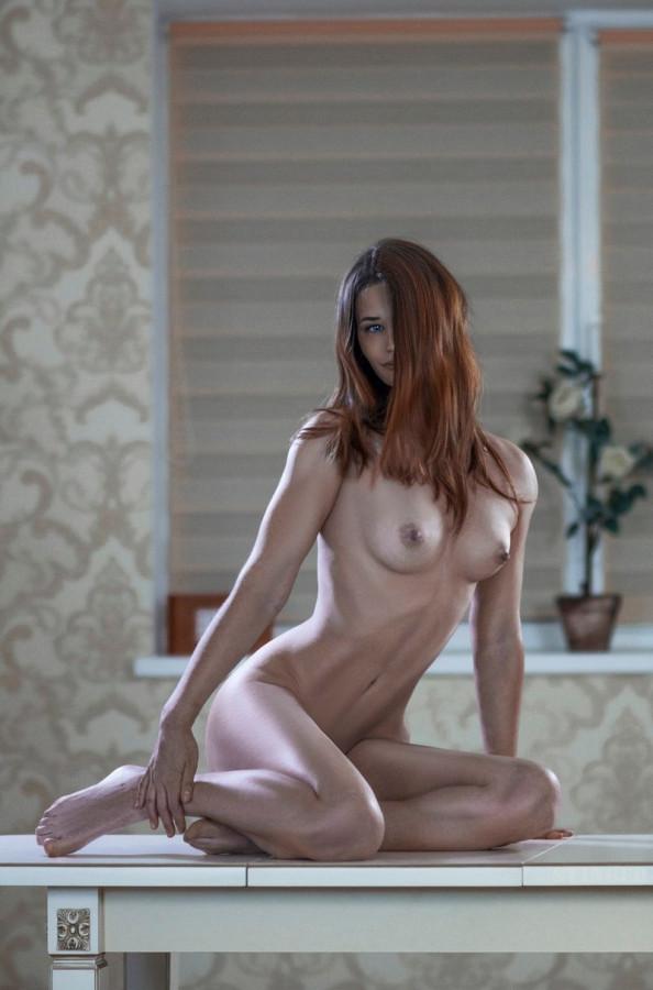 1502557593_stinger-krasivoe-nyu_31