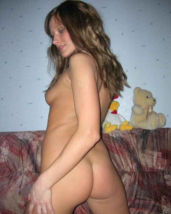 Фото частная эротика домашнее, любительское фото в нижнем
