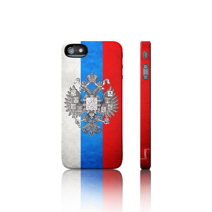 162410876_snap-on-decorative-back-cover-for-iphone-5-russia-from-