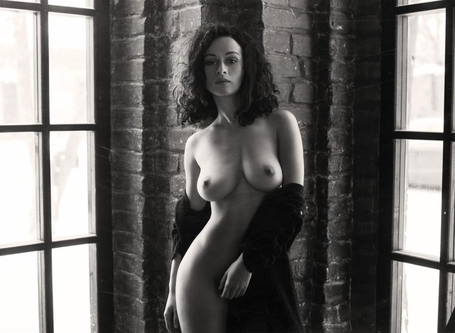 2 (15)