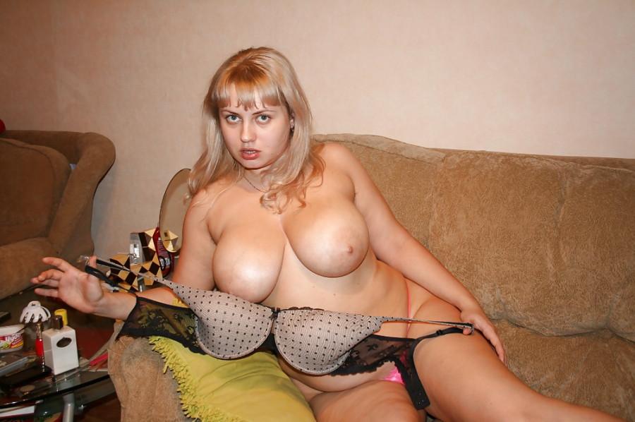 большие сиськи женщин с витебска - 10