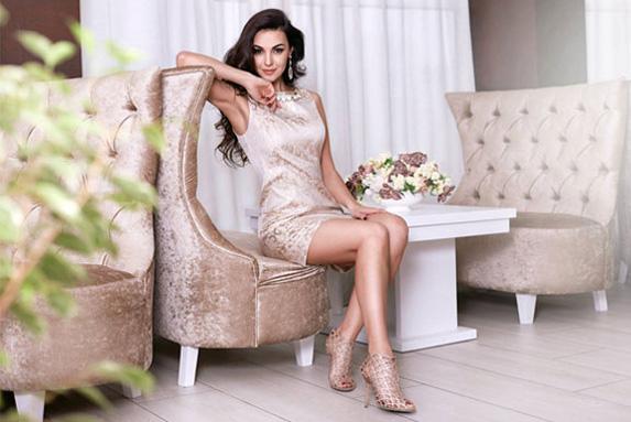 ilona-vasilkova-4_thumb