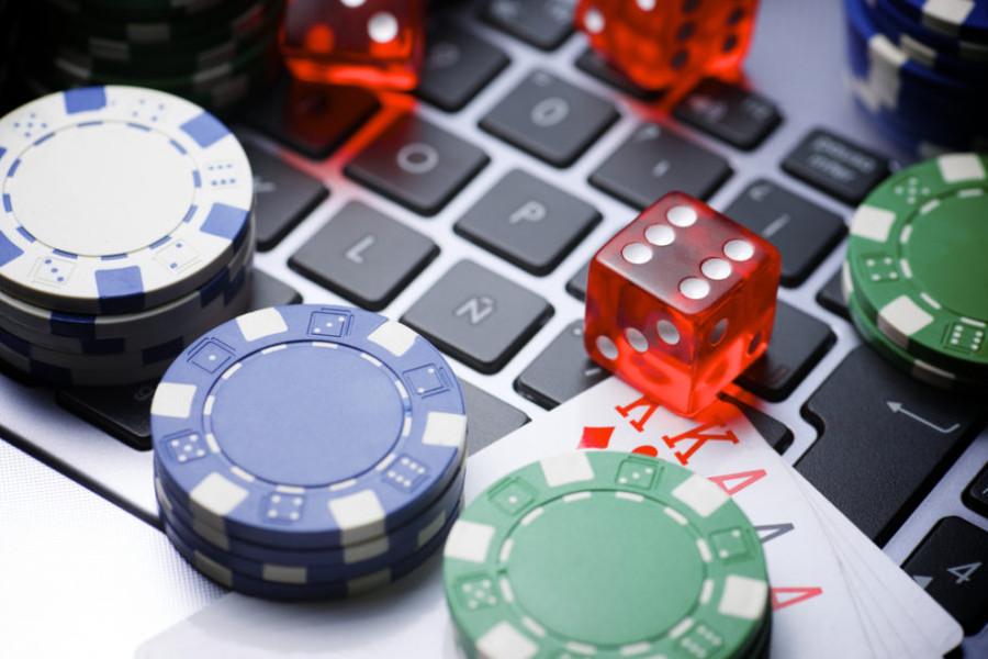online-casino-1-911x608