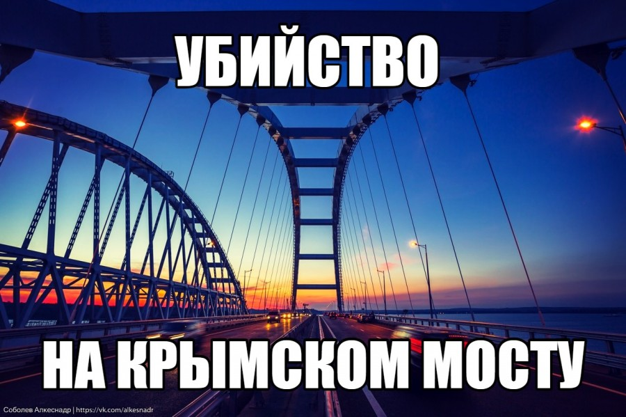 YeMTHuD93gs