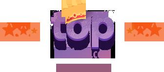 142378592_4208855_logo