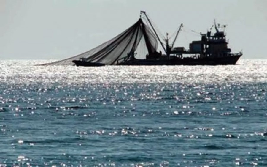Россия готова на обмен экипажа «Норда» на украинских моряков, задержанных у берегов Крыма