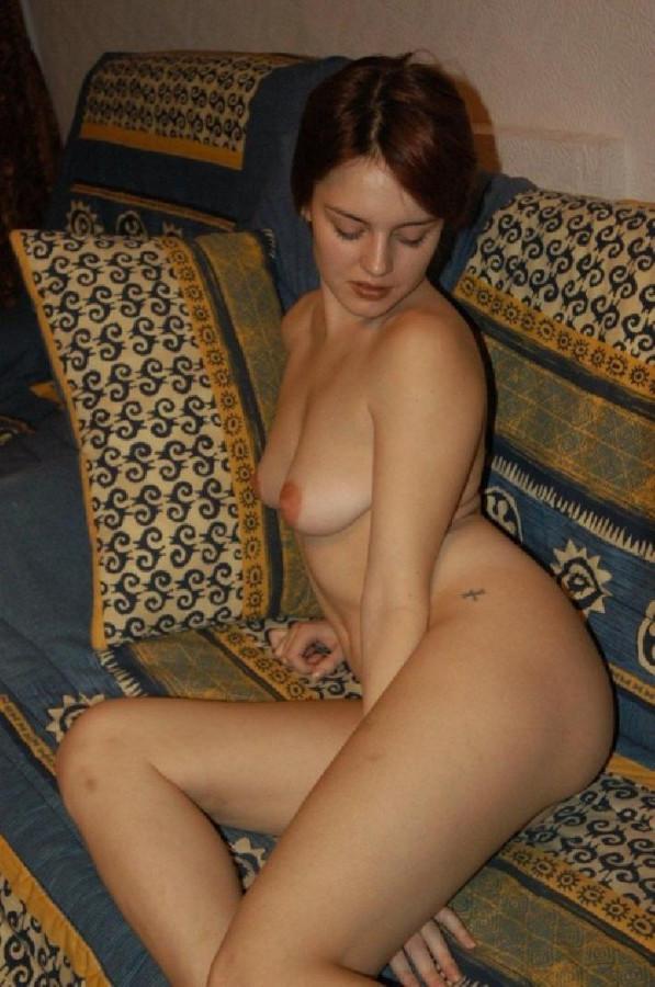 porno-chastnoe-seksualnoe-foto-russkih-zhenshin
