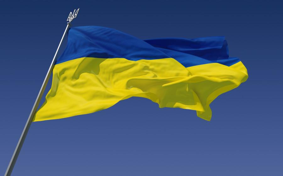Киев попросил США разместить американскую военную базу на территории страны