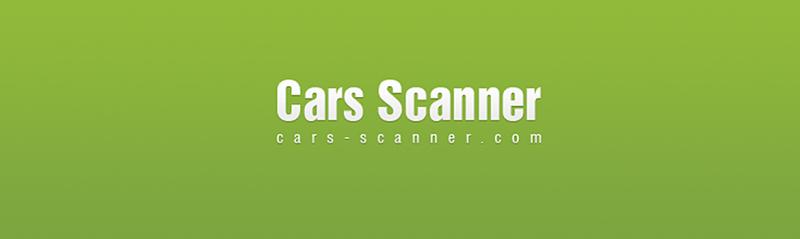 carsscanner1170