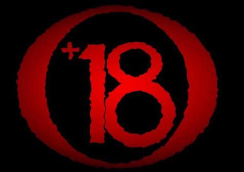 18+new