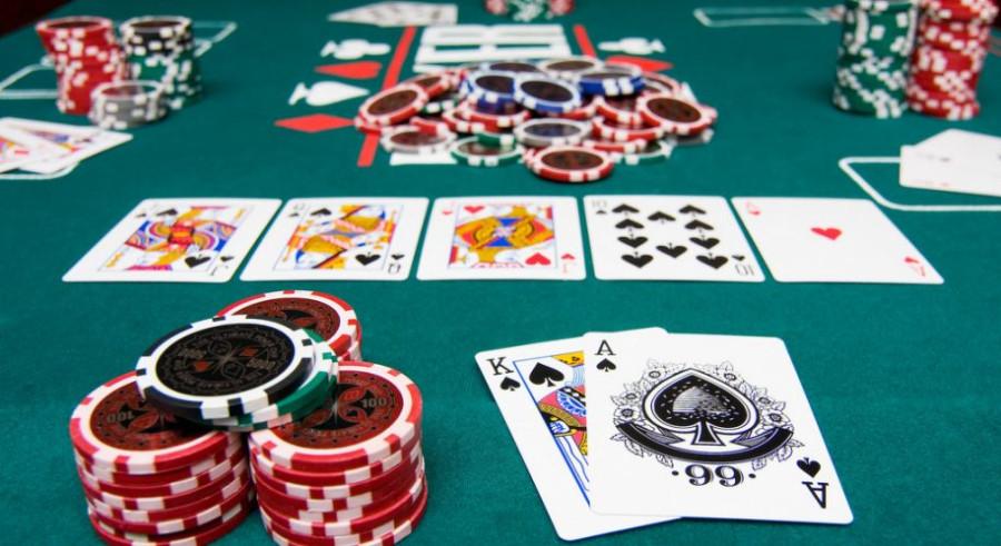 blackjack-915x500