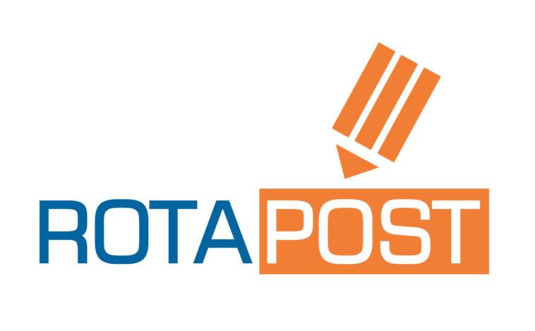 Выгоды-RotaPost-для-рекламодателей-и-заработка-758x469