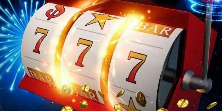 kazino-vulkan-22