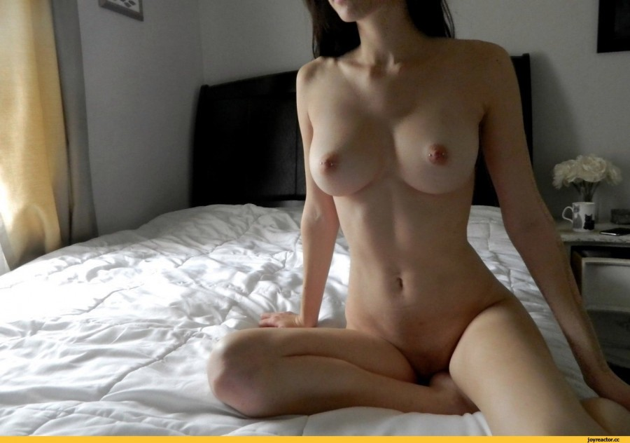 1 (25)