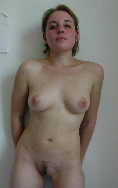 1 (247)