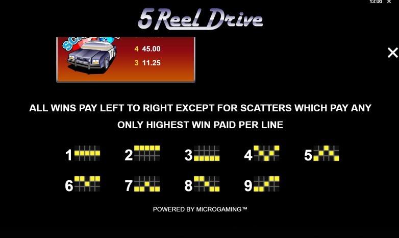 5-reel-drive-3