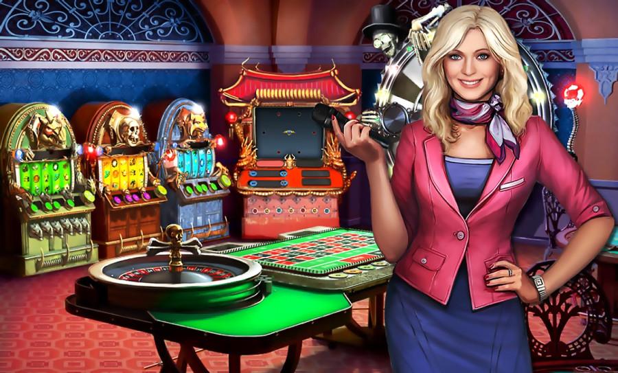 nazemnye_i_onlayn-kazino_kto_pobedit_6
