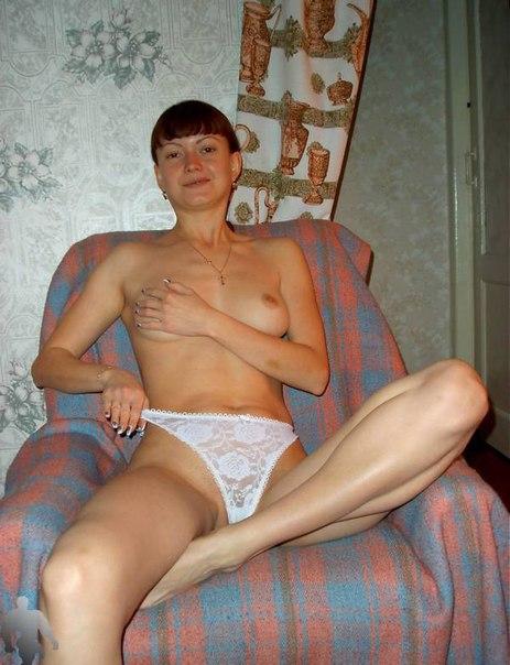 личное порно фото мыльницей