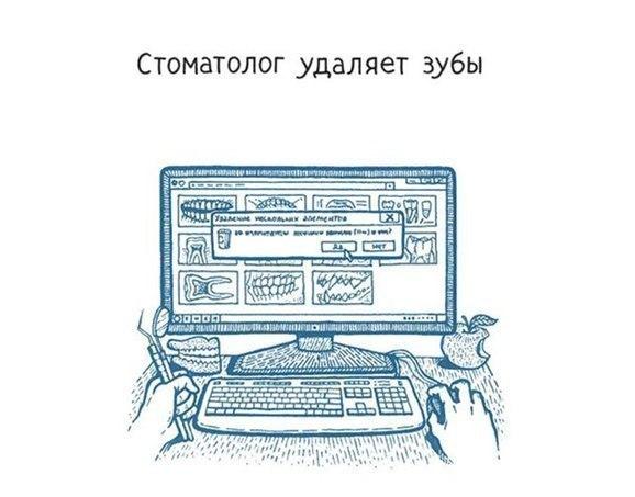 HQ_4uRznlXA