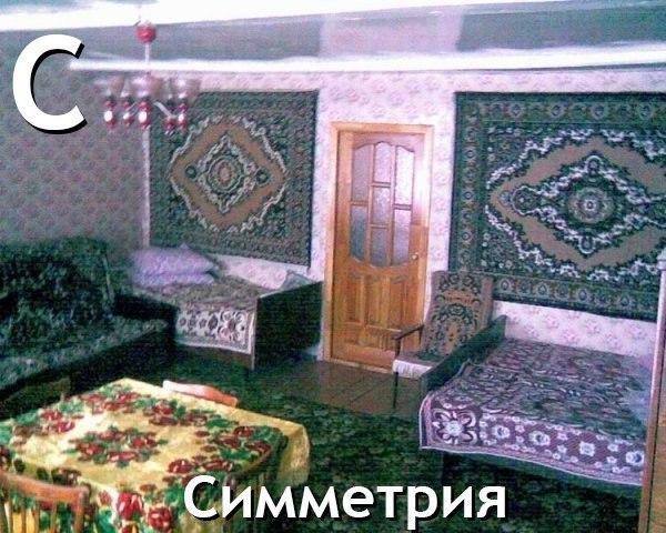 _P50fU9megM