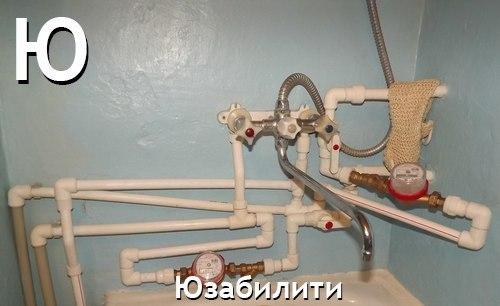 Xc88nDRyvz8