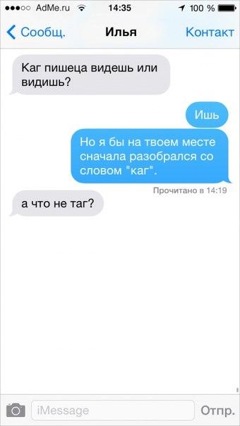 ky_eVS7l1Tk
