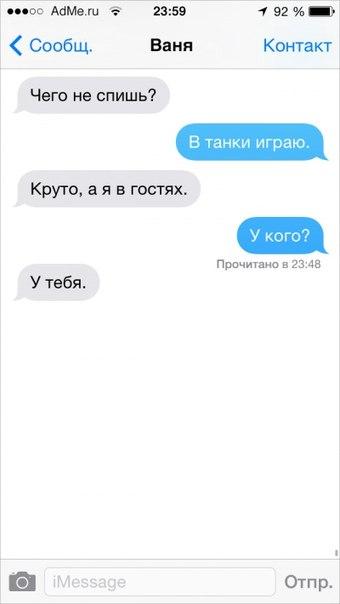 SXvIJo8nLm8