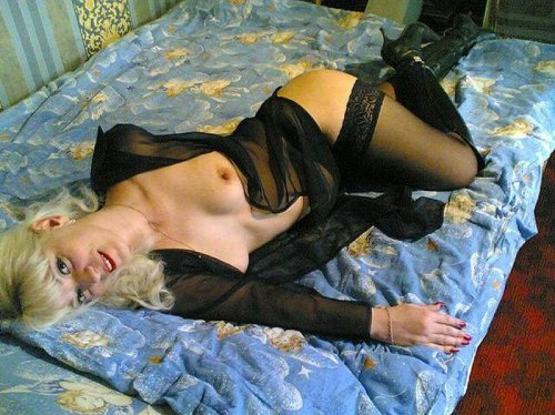 eroticheskoe-foto-devushek-pleyboy