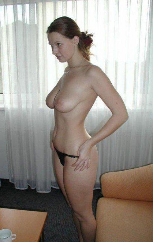 частное фото голых девушек ню
