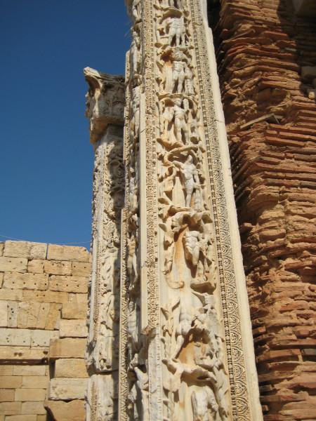 Severan_Basilica_02
