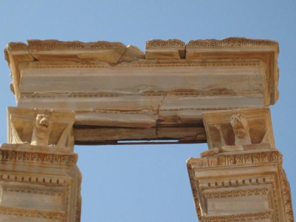 Severan_Basilica_03