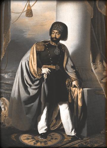 Mahmud_II