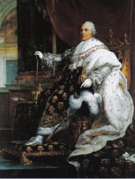 Louis_XVIII2