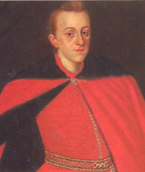 VasaVladislav